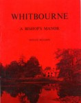 Whitbourne